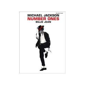 Michael Jackson   Billie Jean   Early Intermediate   Big