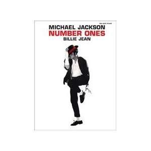Michael Jackson   Billie Jean   Early Intermediate   Big