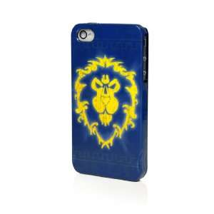 Performance Designed Products IP 1454 iPhone 4 Blizzard