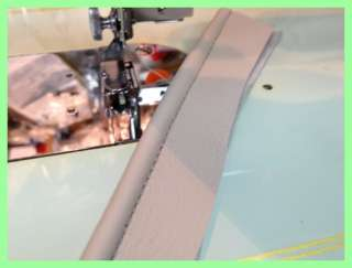 Strength Toyota Sewing Machine Heavy Duty Great for Leather Jeans