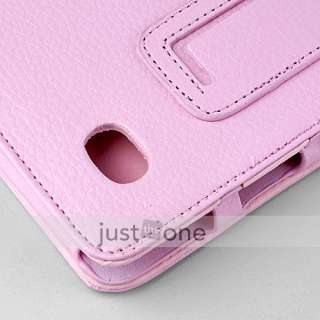 nr 2123043 product details lichi texture leather case cover stand