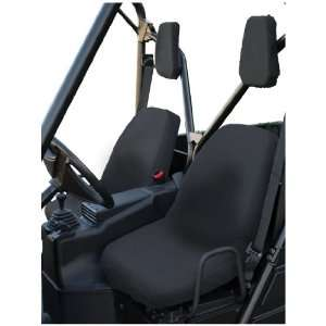 QuadGear UTV Seat Cover for Yamaha Rhino (Bucket)
