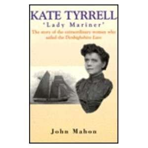 Woman Who Sailed Denbighshire Lass (9781855941403): John Mahon: Books