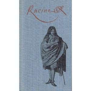 et des lettres a l auteur des imaginaires: Francois Mauriac: Books