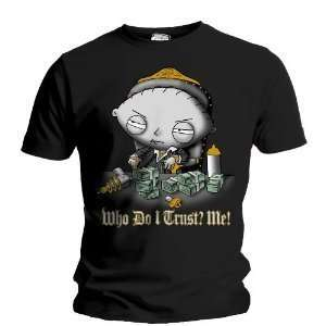shirt tee family guy new booked $ 20 95  see suggestions