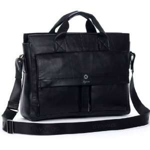 Laptop Case Shoulder Bag Mens Fashionable Briefcases Sports
