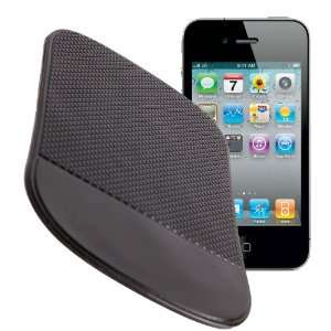 Apple iPhone 4, iPhone 3G S & iPod Touch Cell Phones & Accessories
