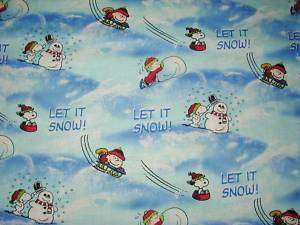 JUST IN, SNOOPY PEANUTS WINTER SNOW DAY Nurse Scrub Top