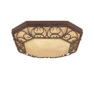Collection ENERGY STAR 15 3/4 Wide Ceiling Light