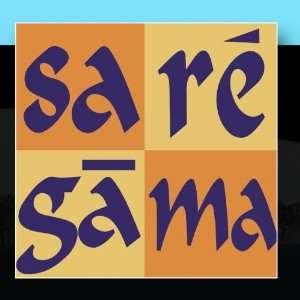 Agni Sanskar: Sandhya Mukherjee: Music