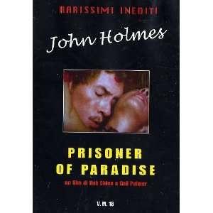 : John Holmes, Mai Lin, Seka, Gail Palmer Bob Chinn: Movies & TV