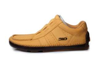 310 Motoring Mens Shoes Silverstone 31072/ WTBR