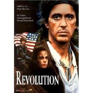 Hudson, Stuart Baird, Chris Burt, Irwin Winkler, Robert Dillon: Movies
