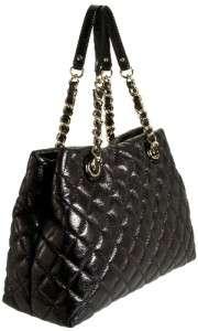 Kate Spade GOLD COAST MARYANNE Purse Handbag