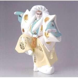 Gotou Hakata Doll Kagami Shishi(Dai) No.0666: Home & Kitchen