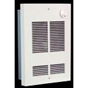 Qmark SED1024C SED Fan Forced Wall Heater