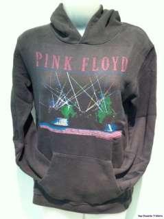 Licensed Junk Food Pink Floyd Wish You Were Here Junior Super Soft