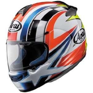 Vector 2 Full Face Motorcycle Riding Race Helmet  Schwantz Automotive