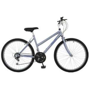 Pacific Cycle 264153P Ladies Stratus 26 Mountain Bike in