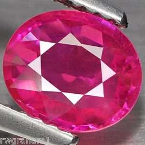 38 Ct.OVAL CUT Natural Pink SAPPHIRE BEAUTIFUL