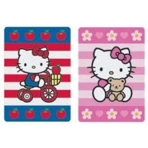 Hello Kitty Sand Painting Kit (Random) Toys & Games