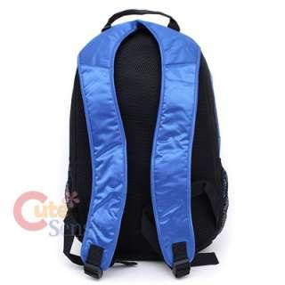 DC Comics Super Man School Backpack Cape Bag Custume Bag 3