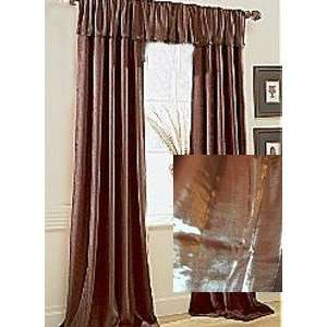 Discount curtains sets on popscreen - Jc penny kitchen curtains ...