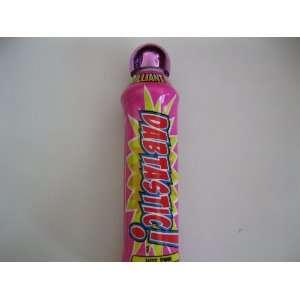 Dabtastic Hot Pink Bingo Dauber 4oz