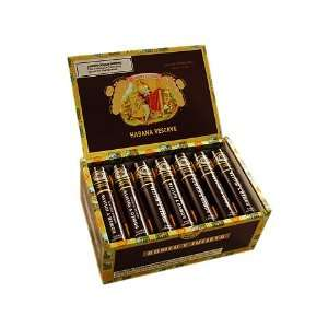 Romeo y Julieta Habana Reserve Robusto   Box of 27