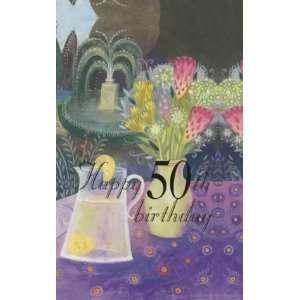 Happy Birthday (Lion Gift Books) (9780745947747) Sarah Young Books