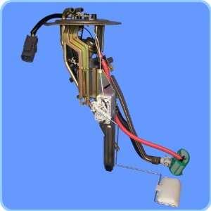 Genuine Nissan Fuel Pump Assembly 17040 17C21 1988 NISSAN VAN 3 DOOR 2