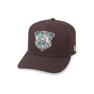 Las Vegas Thunder International Hockey League Cap:  Sports