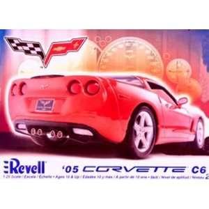 MONOGRAM REVELL Models   Cars & Trucks Case Pack 8