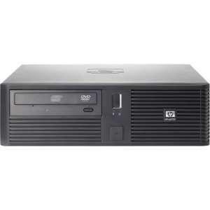 POS Terminal. SMART BUY RP5700 LLDT E2160 1.8G 250GB HD 2GB MODEM