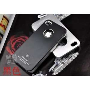 thin Metal Matte Back Protective Protector Case Cover Sticker Skin
