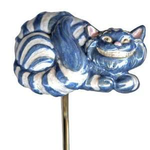 Kirks Folly Cheshire Cat Bookmark