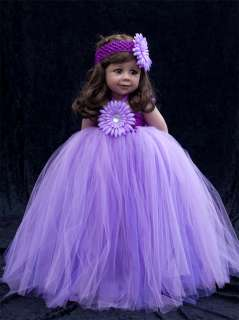 Girls Dress on Baby Girl Tutu Dress  Tinkerbell Custom Boutique Set Birthday    Free