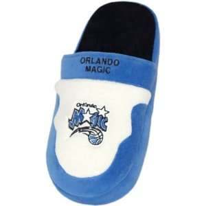 Orlando Magic Mens House Shoes Slippers: Everything Else