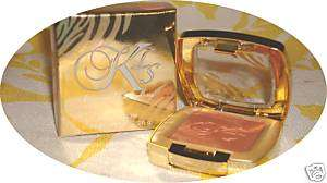 Kimora Lee Simmons Eyeshadow Royal Rose Gold NIB