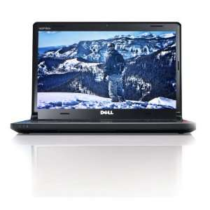 Dell Inspiron 1564 15.6 Laptop (Intel Core I3 2.1Ghz
