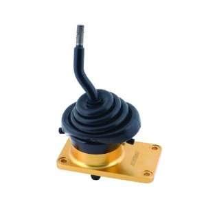 Hurst 3915030 Manual Gear Shift Lever Kit Automotive