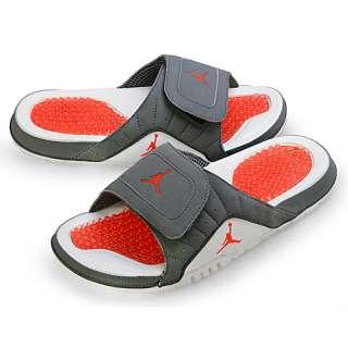 NIKE JORDAN HYDRO V PREMIER MENS Size 11 Sandal Slide Slippers Slip