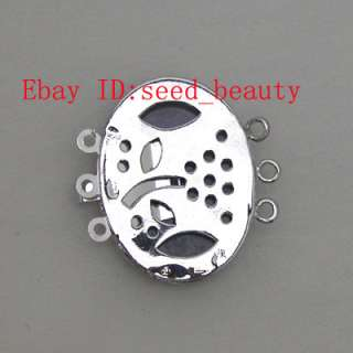 them gradually watch my store you will find more findings visit my