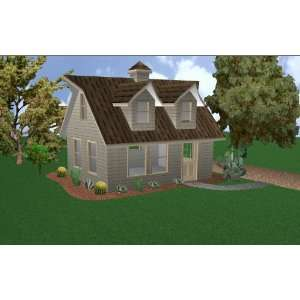 16X20 Log Cabin Plans http://www.popscreen.com/tagged/cabin-blueprints