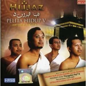 Pelita Hidup V Hijjaz Music