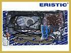 items in ERISTICGASKETS FORD LINCOLN MERCURY FULL HEAD LOWER GASKET