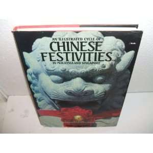 in Malaysia and Singapore (9789971732240) C. S Wong Books