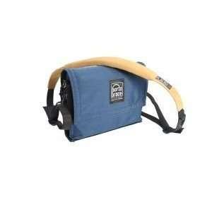 Porta Brace Case for Ikan 9in Monitor Blue MO VX9: Camera & Photo