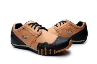 310 Motoring Mens Shoes Islero 31085/ KHBK
