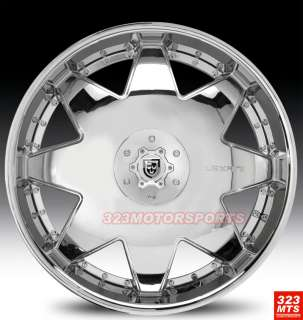 28 inch wheels rims LEXANI LX2 N RIMS AND TIRES PKG
